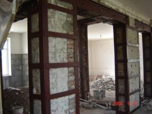 Рабочий по обслуживанию зданий в перми